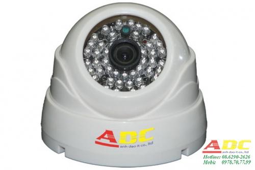 Camera AHD ADC AHD5120